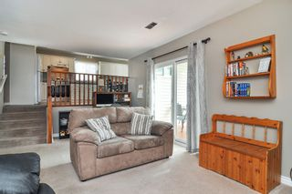 Photo 11: 6578 WILLOUGHBY Way in Langley: Willoughby Heights House for sale : MLS®# R2461092