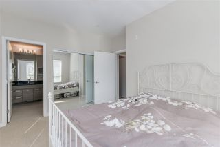 """Photo 9: 213 13228 OLD YALE Road in Surrey: Whalley Condo for sale in """"CONNECT"""" (North Surrey)  : MLS®# R2096566"""