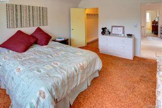 Photo 16: 3016 Henderson Rd in VICTORIA: OB Henderson House for sale (Oak Bay)  : MLS®# 840987