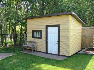 Photo 45: : Stony Plain House for sale : MLS®# E4237094