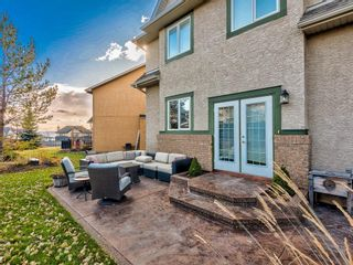 Photo 33: 26 TUSSLEWOOD View NW in Calgary: Tuscany Detached for sale : MLS®# C4296566