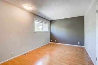 Photo 9: 6626 Huntsbay Road NW in Calgary: Huntington Hills Row/Townhouse for sale : MLS®# A1115469