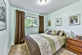 "Photo 14: 9258 154TH Street in Surrey: Fleetwood Tynehead House for sale in ""BERKSHIRE PARK"" : MLS®# R2071682"
