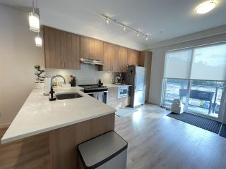 """Photo 8: 38 39769 GOVERNMENT Road in Squamish: Northyards Townhouse for sale in """"Breeze"""" : MLS®# R2546853"""