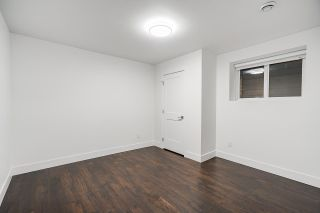Photo 31: 6912 PATTERSON Avenue in Burnaby: Metrotown House for sale (Burnaby South)  : MLS®# R2584958