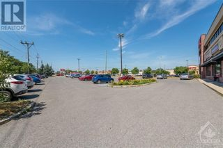 Photo 18: 31 NORTHSIDE ROAD UNIT#203 in Nepean: Office for rent : MLS®# 1199764
