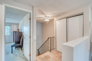 Photo 25: 23 5019 46 Avenue SW in Calgary: Glamorgan Row/Townhouse for sale : MLS®# A1150521