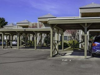 Photo 42: 121 1807 Beaufort Ave in COMOX: CV Comox (Town of) Condo for sale (Comox Valley)  : MLS®# 837849