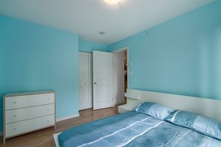 """Photo 9: 204 1295 RICHARDS Street in Vancouver: Downtown VW Condo for sale in """"THE OSCAR"""" (Vancouver West)  : MLS®# R2124812"""