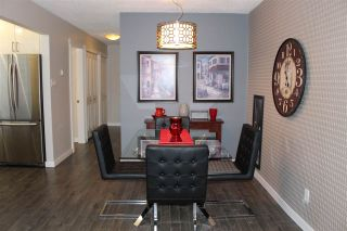 "Photo 11: 603 9280 SALISH Court in Burnaby: Sullivan Heights Condo for sale in ""EDGEWOOD PLACE"" (Burnaby North)  : MLS®# R2513329"