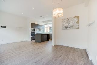 """Photo 12: 23 20849 78B Avenue in Langley: Willoughby Heights Townhouse for sale in """"BOULEVARD"""" : MLS®# R2598806"""