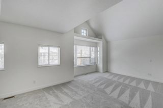 Photo 25: 101 1818 14A Street SW in Calgary: Bankview Row/Townhouse for sale : MLS®# A1066829