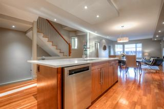 Photo 9: 2308 3 Avenue NW in Calgary: West Hillhurst Detached for sale : MLS®# A1051813