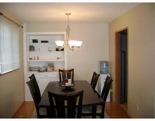 Photo 3:  in WINNIPEG: Charleswood Residential for sale (South Winnipeg)  : MLS®# 2901606