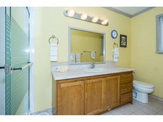 Photo 15: 17989 64 Avenue in Surrey: Cloverdale BC House for sale (Cloverdale)  : MLS®# R2201816