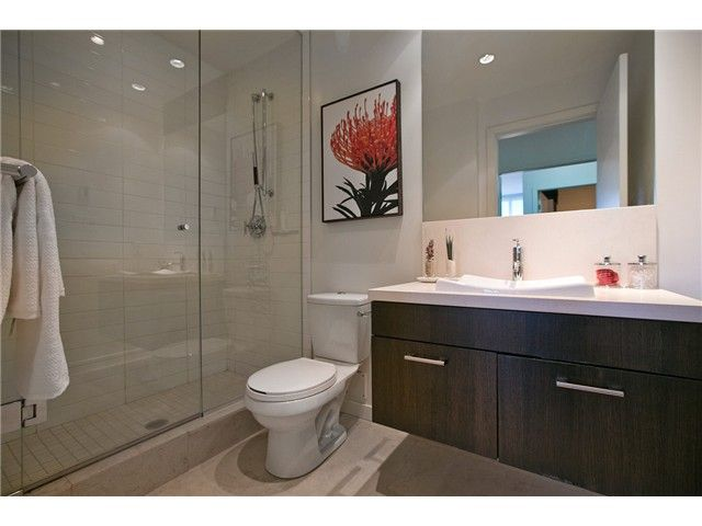 """Photo 46: Photos: 201 6093 IONA Drive in Vancouver: University VW Condo for sale in """"THE COAST"""" (Vancouver West)  : MLS®# V1047371"""