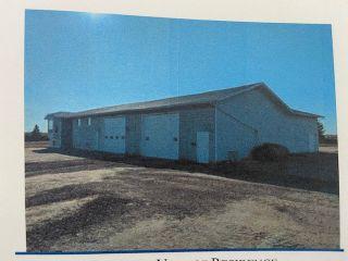 Photo 13:  in Edmonton: Zone 50 House for sale : MLS®# E4211887
