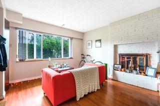 Photo 16: 6917 GLADSTONE Street in Vancouver: Killarney VE House for sale (Vancouver East)  : MLS®# R2624036