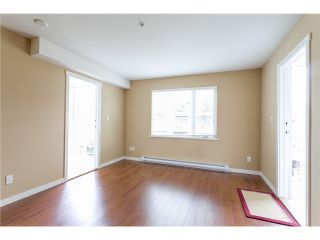 """Photo 14: 306 2373 ATKINS Avenue in Port Coquitlam: Central Pt Coquitlam Condo for sale in """"CARMANDY"""" : MLS®# V1069079"""