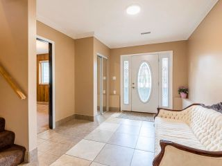 Photo 10: 11916 77A Avenue in Delta: Scottsdale House for sale (N. Delta)  : MLS®# R2580028