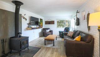 Photo 8: 245 MCEWEN Road in Pemberton: Lillooet Lake Manufactured Home for sale : MLS®# R2582996