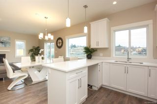 Photo 12: 3439 Sparrowhawk Ave in Colwood: Co Royal Bay House for sale : MLS®# 830079