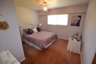 Photo 12: 1069 WALALEE Drive in Delta: English Bluff House for sale (Tsawwassen)  : MLS®# R2431444