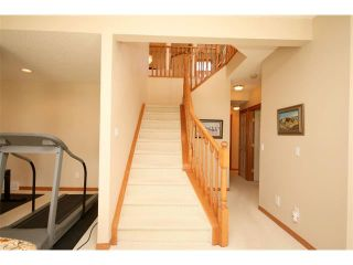 Photo 41: 4 Eagleview Place: Cochrane House for sale : MLS®# C4010361