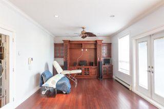 Photo 7: 12657 112A Avenue in Surrey: Bridgeview House for sale (North Surrey)  : MLS®# R2524522