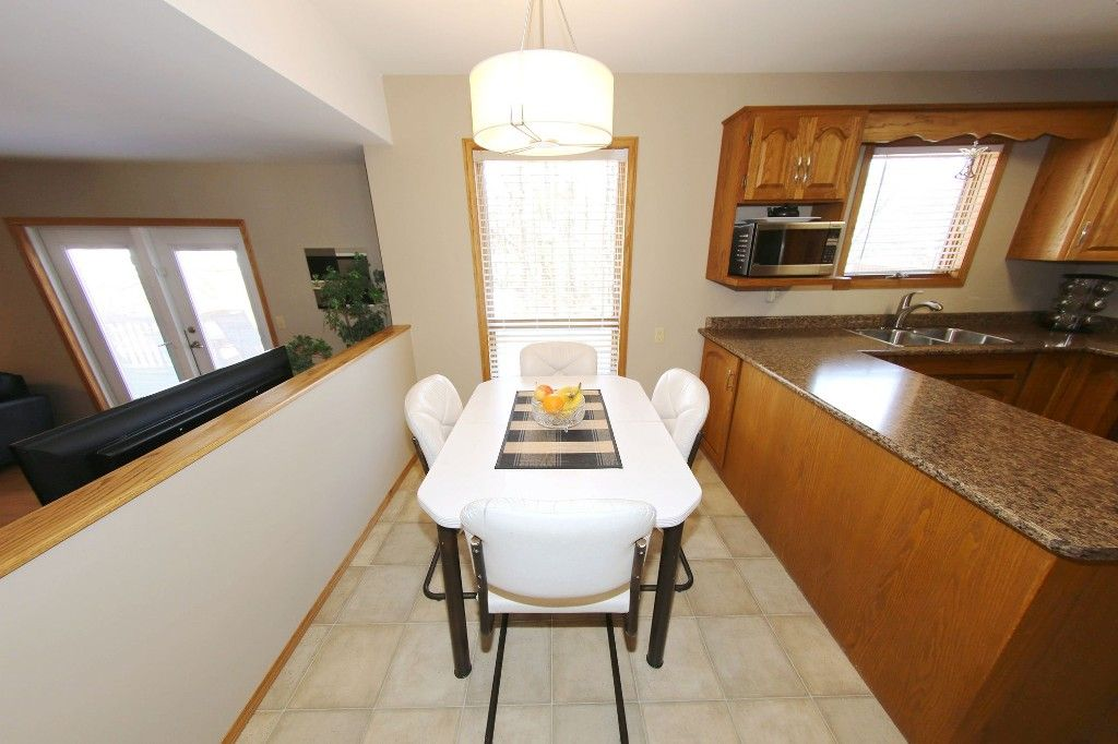 Photo 13: Photos: 123 Hunterspoint Road in Winnipeg: Charleswood Single Family Detached for sale (1G)  : MLS®# 1707500