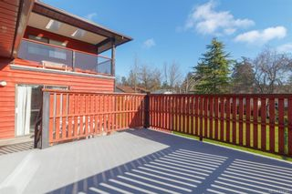 Photo 15: 17 Tovey Cres in : VR View Royal House for sale (View Royal)  : MLS®# 782341