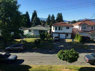 Photo 6: 3288 Waverley Avenue in Vancouver: Killarney VE House for sale (Vancouver East)  : MLS®# V1126812
