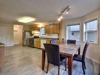 Photo 8: 10803 72 Avenue in Edmonton: Zone 15 House Duplex for sale : MLS®# E4264387