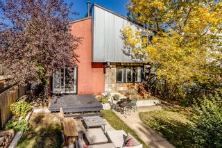 Main Photo: 3007 32A Avenue SE in Calgary: Dover Detached for sale : MLS®# A1150094