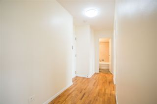 Photo 17: 618 1445 MARPOLE Avenue in Vancouver: Fairview VW Condo for sale (Vancouver West)  : MLS®# R2499397