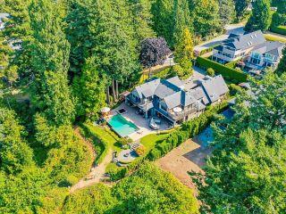 Photo 36: 12626 15 Avenue in Surrey: Crescent Bch Ocean Pk. House for sale (South Surrey White Rock)  : MLS®# R2609386