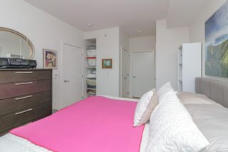 Photo 14: 302 9775 Fourth St in : Si Sidney South-East Condo for sale (Sidney)  : MLS®# 877913