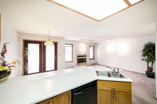 Photo 17: 4624 151 Street in Edmonton: Zone 14 Townhouse for sale : MLS®# E4259589