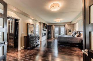 Photo 12: 3130 Watson Green in Edmonton: Zone 56 House for sale : MLS®# E4209874