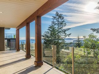 Photo 45: 3740 Belaire Dr in : Na Hammond Bay House for sale (Nanaimo)  : MLS®# 865451