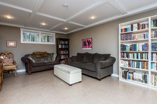 Photo 15: 10004 87 Avenue in Edmonton: Zone 15 House for sale : MLS®# E4228424