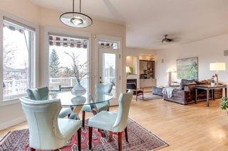 Photo 17: 208 SIGNATURE Point(e) SW in Calgary: Signal Hill House for sale : MLS®# C4141105