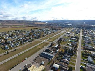 """Photo 17: LOT 32 JARVIS Crescent: Taylor Land for sale in """"JARVIS CRESCENT"""" (Fort St. John (Zone 60))  : MLS®# R2509898"""