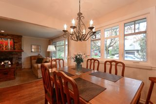 Photo 7: 5720 Plover Court in Richmond: Westwind Home for sale ()  : MLS®#  R2122973