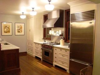 Photo 6: 2861 WEST 34th AVENUE in Vancouver: Home for sale