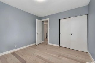 Photo 32: 118 Upland Drive in Regina: Uplands Residential for sale : MLS®# SK862938