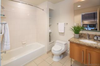 Photo 15: Property for sale: 350 11th Avenue #133 in San Diego