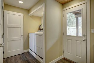 Photo 25: 13 1225 Railway Avenue: Canmore Row/Townhouse for sale : MLS®# A1105162