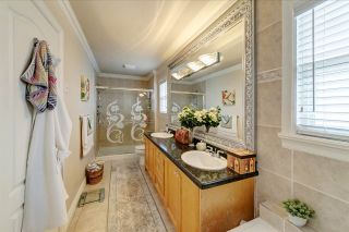 Photo 9: 5 7188 BLUNDELL Road in Richmond: Broadmoor Townhouse for sale : MLS®# R2498201