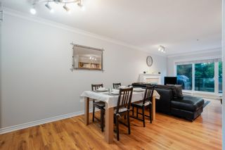 """Photo 9: 203 833 W 16TH Avenue in Vancouver: Fairview VW Condo for sale in """"THE EMERALD"""" (Vancouver West)  : MLS®# R2620364"""
